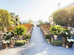 cheap wedding venues los angeles los angeles wedding venues affordable la wedding reception venues