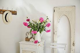 antique style home decor how you can produce a vintage style house design victoria homes design
