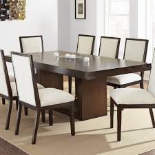 Kitchen Tables Furniture Trestle Dining Table Furniture Loccie Better Homes Gardens Ideas