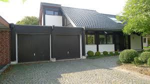 Immobilien Fachwerkhaus Kaufen Immobilienangebote G U0026w Immobilien Gmbh