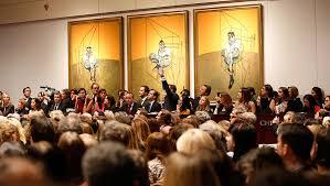 auction bid bid in live auctions christie s