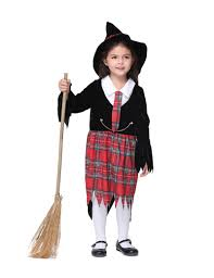 Girls Witch Halloween Costume Compare Prices Witch Halloween Costume Kids Shopping