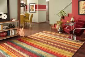 ivy pattern area rug walmart com nylon home rugs idolza