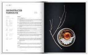 molecular cuisine book molecular book hong kong sodium alginate calcium lactate