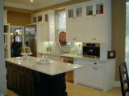 unfinished kitchen cabinets memphis tn mf cabinets