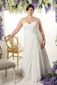 wedding dress bali bali callista plus size wedding dresses
