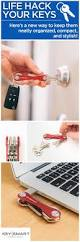 129 best locksmithing images on pinterest lock picking survival