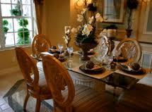 tropical dining room tropical dining room sets thesoundlapse com