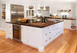 cutting board island houzz