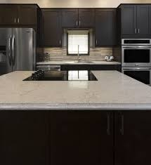 kitchen cabinets and countertops at menards klearvue painted cabinets search in 2021 menards