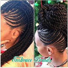 pictures cornrow hairstyles 30 cornrow hairstyles long hairstyles 2016 2017