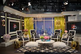 Kris Jenner Home Interior 17 Ways To Decorate Your Living Rooms With Yellow U2013 Homebliss