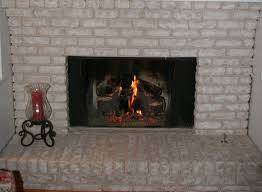 Fireplace Installation Instructions by Backyards Shop Fireplace Doors Door Installation Kit Brackets