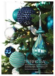 canadian tire catalogue november 13 to december 3