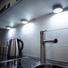 under cabinet light fittings gx53 recess surface mains under cabinet light