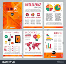 corporate documents templates eliolera com