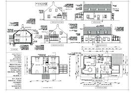 make your own blueprints online free draw blueprints online staggering free online blueprint design