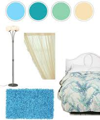 modern dorm room color schemes decoration fresh on bathroom