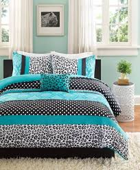 Bhs Duvet Covers Bedding Sets Grey And White Tags Grey And Teal Bedding Sets Gold