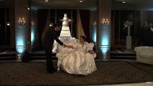 Houston Wedding Videographer Houston Wedding Videography Bahara U0026 Kaveh At Zaza Houston Youtube