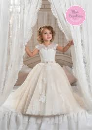 wedding dresses new orleans flower dresses new orleans flower dress for wedding by