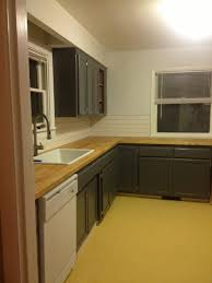 lowes virtual kitchen designer lowes kitchen planner small remodel before and after virtual