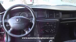 opel vectra b 1998 automoviles playcar almeria opel vectra 1 7 td año 1996 youtube