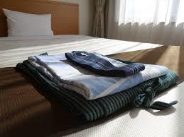 meuble design japonais images gratuites matin ensemble meubles chambre japon