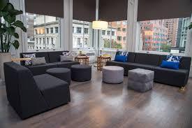 Laminate Flooring Ebay Ebay Blanca Lighting Design