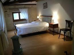 chambre d hote chatillon sur loire bed breakfast chatillon sur loire le relais de mantelot