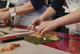 atelier cuisine tours un atelier de cuisine chez cook go à tours 37 cours de cuisine