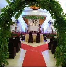 wedding gift bandung baliworld hotel
