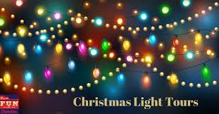 Amber Christmas Lights 2017 Christmas Light Tours In Nashville Nashville Fun For Families