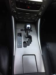 lexus is350 navigation system nj 2006 lexus is350 immaculate lots of upgrades clublexus