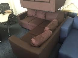 tesco maison sofa bed memsaheb net