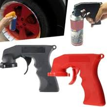Spray Cans Paint - online get cheap spray cans paint aliexpress com alibaba group