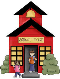 pl clipart simple house pencil and in color pl clipart simple house