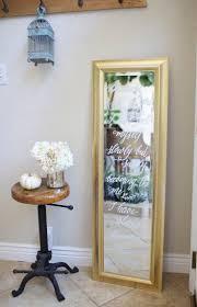 Wedding Decoration Home by 49 Best Wedding Programs U0026 Timelines Images On Pinterest Wedding