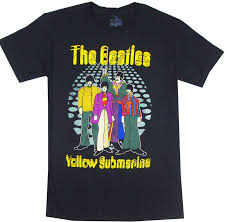 classic rock t shirts rock band tee shirts hip hop tshirts rap
