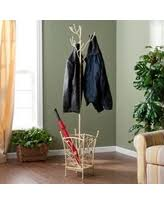 fall sale southern enterprises coat racks u0026 stands