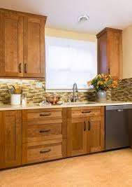 kitchen cabinets types types of wood cabinets for your kitchen builders cabinet supply