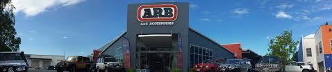 lexus brisbane service kedron arb 4 4 accessories arb nundah arb 4x4 accessories