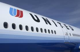United Carry On Fee United Airlines Removes Passenger Volunteer Searches Spike Time Com