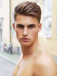 mens hair styles divergent sideswept men best hairstyles latest trends of hair styling