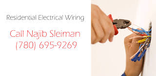 residential electrical wiring residential u0026 commercial advertising