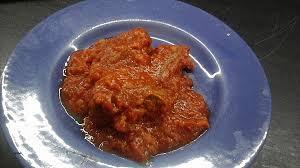 comment cuisiner un cuissot de sanglier comment cuisiner du sanglier cuissot de sanglier r ti au