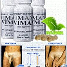 sell drugs for magnifying genitals canada vimax pills 100 original