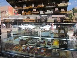 birthday cake shop tinkerblue acland st kilda