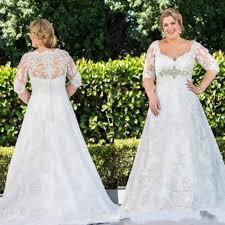 fall wedding dresses plus size winter plus size wedding dresses pluslook eu collection