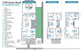 architectural blueprints for sale single family acreage for sale in iowa city iowa 20173132